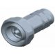 "Connector - DIN 7/16 Straight Plug (Male), (1/2""S)"